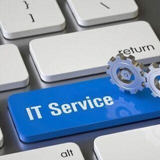【ITサポート業務✨】2ヶ月の研修でCCNA資格取得・部活動補助...