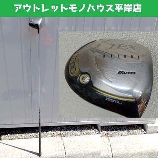 ゴルフクラブ 右 mizuno ミズノ JPX E310 ドライ...