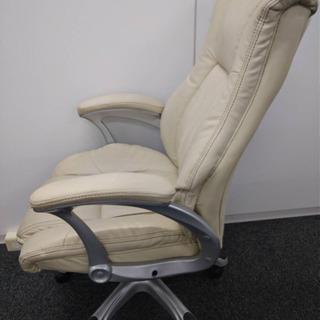 【ネット決済】椅子格安にてお譲りいたします。