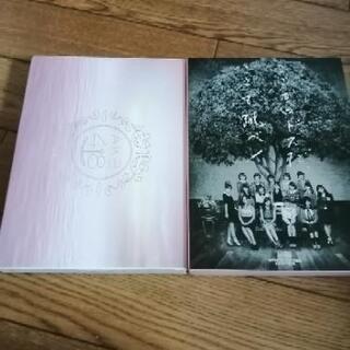 《取引中》AKB48 CDあげます。