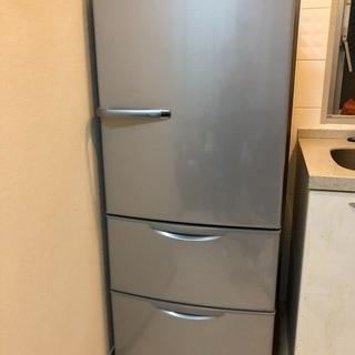 冷蔵庫 洗濯機 ソファベッド まとめて引き取り可能な方