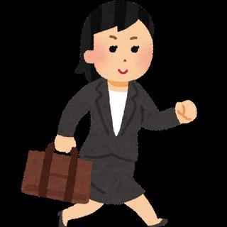 販売職で安定した職種につきませんか?(日立市)(本社200662)