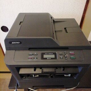 BROTHERプリンター dcp 7065 dn