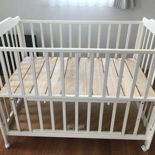 ベビーベット baby bed