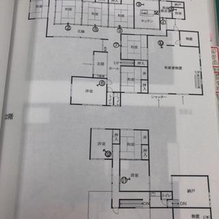 富山県高岡市でシェアハウス運営に興味のある方はいませんか!