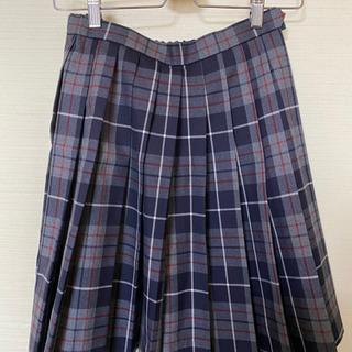 女児スカート170