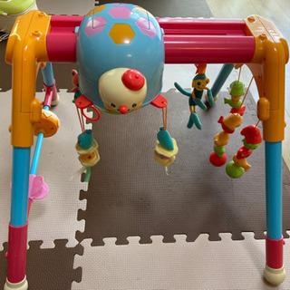 赤ちゃん おもちゃ ジャンク品