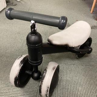 【🚴♀️乗り物大好きっ子へ👶🏻】三輪車