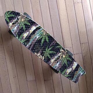 グローブ スケートボード ペニー