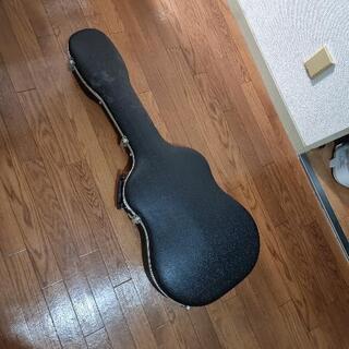 中古 James ジェームス JE450/LRB エレアコ ギター