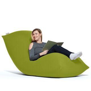 Yogibo Max(ヨギボーマックス)ソファはもちろん椅子やベッドにも。あなたの要望を全て叶える クッションソファ ビーズクッション  − 北海道