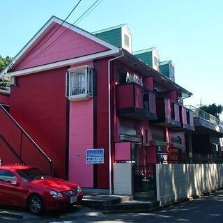 群馬県桐生市や他地域に移住しませんか?短期やセカンドハウスもOK...