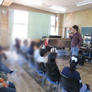 ボイトレ、ピアノ、DTMが習える幼時~大人まで通えるmose音楽...