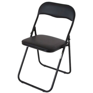 パイプ椅子✨