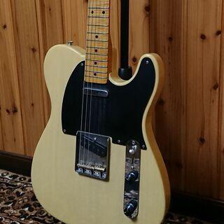 ギターやベースを始めてみたい方へ。