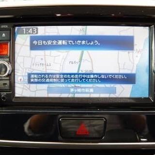 【days!】ルークス! カッコいいんです! ナビ!両側電スラ!最高!