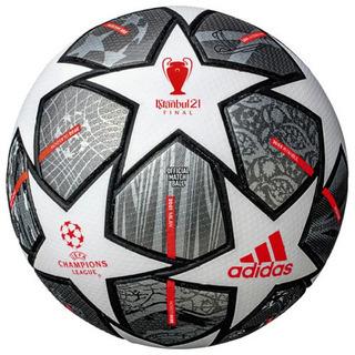 UCL UEFAチャンピオンズリーグ公式球