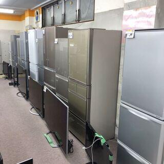 中古冷蔵庫、中古洗濯機、中古ドラム洗濯機、中古テレビ、その他中古の生活家電多数取り揃えております! セット購入は更にお値引きあり! 配送・設置も承ります! - 新座市