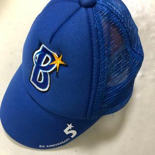 52〜56cm xsサイズ 帽子