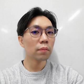 オンラインも可。翻訳、通訳の勉強。 高いレベルの韓国語に挑戦!