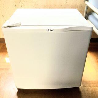 Haier ハイアール 1ドア小型冷蔵庫 40L JR-N40F...