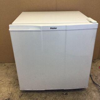 Haier ハイアール 1ドア冷蔵庫 40L 右開き ホワイト ...