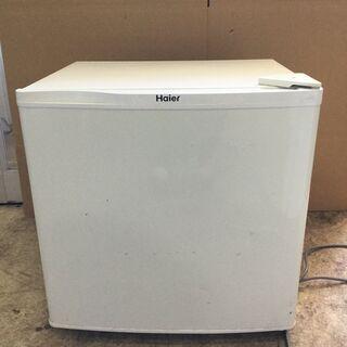 Haier ハイアール 1ドア 小型冷蔵庫 40L JR-40C...