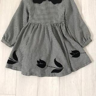 ブランド子供服をお売りください
