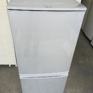 ⭐23区は送料無料!シャープの冷蔵庫がこの価格。絶対お得!!シャ...