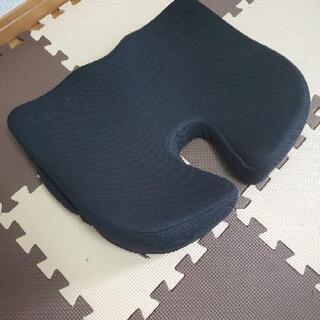 【ネット決済】椅子 クッション 座布団 楽天1位 費用は手渡しOK