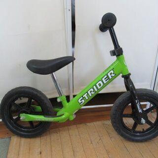 JKN2480/キックバイク/キッズバイク/バランスバイク/ラン...