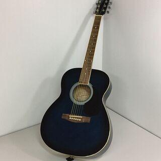 Sepia Crue アコースティックギター/アコギ セピアクルー