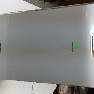 パナソニック 加湿空気清浄機 ナノイー F-VXD50 中古