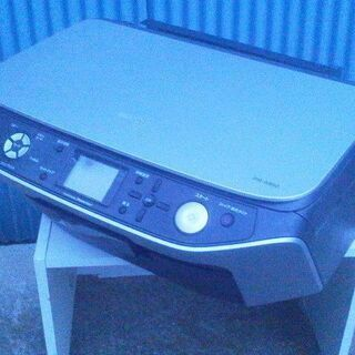EPSON プリンター PM-A890 ジャンク