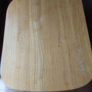 コーヒーテーブル 座卓 ローテーブル ちゃぶ台 折り畳みテーブル...