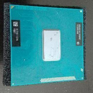 Core i5-3210M