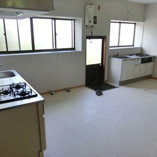 貸別荘 シェアハウス♪ − 福島県