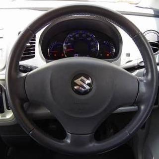 ✨スズキ ワゴンR 2WD FX リミテッド🚕誰でも乗れます🎁自...
