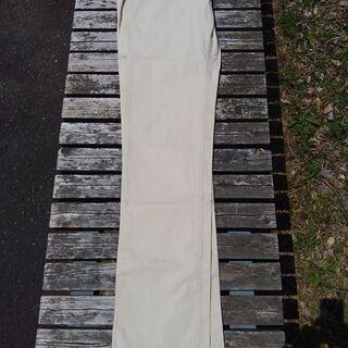 【メンズパンツ未使用品】 ウェスト :79cm