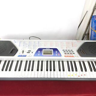 CASIO カシオ 電子ピアノ 電子キーボード CTK-481 ...