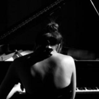 音大生によるオンラインピアノレッスン♪無料体験レッスン4月まで募集中