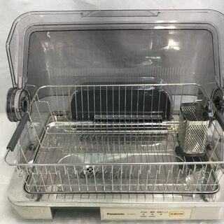 Panasonic パナソニック 食器乾燥機 FD-S35T3 ...