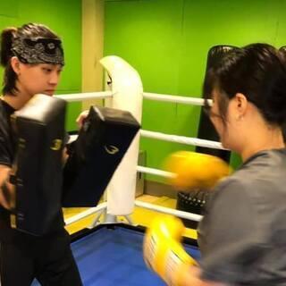 日本一やさしいキックボクシングジム。ベストキッド東京の笹塚教室。...