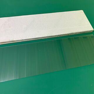 透明エンビ1ミリ(1)11枚セット