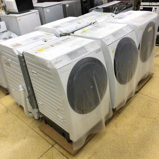 中古冷蔵庫、中古洗濯機、中古ドラム洗濯機、中古テレビ、その他中古の生活家電多数取り揃えております! セット購入は更にお値引きあり! 配送・設置も承ります! - 地元のお店