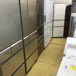 中古冷蔵庫、中古洗濯機、中古ドラム洗濯機、中古テレビ、その他中古の生活家電多数取り揃えております! セット購入は更にお値引きあり! 配送・設置も承ります! − 埼玉県