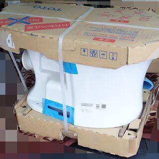 札幌 TOTO 便器 CS828BP #NW1 便器のみ …