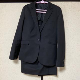 オリヒカ 洗えるリクルートスーツ 11号