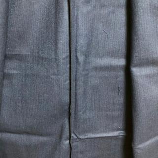 6MKO429  丹前 茶羽織  着物 男性用 和服 シンプル ...