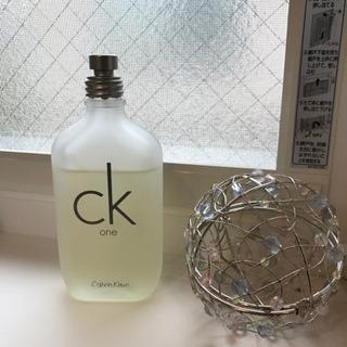 香水 カルバンクライン  Calvin Klein
